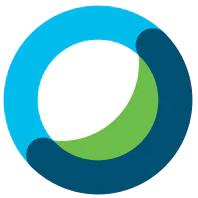 Webex Icon Image