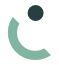 Customer Workflows Icon
