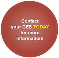 Contact Your CES